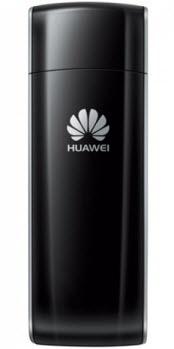 huawei e392 4g usb modem front