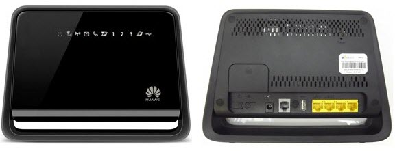 B890 front and back