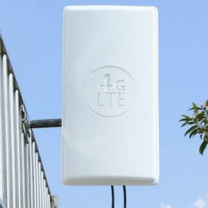 24dbi directional outdoor 4g antenna