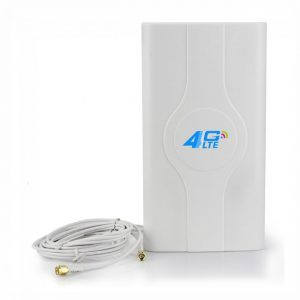 40dbi 4g indoor antenna