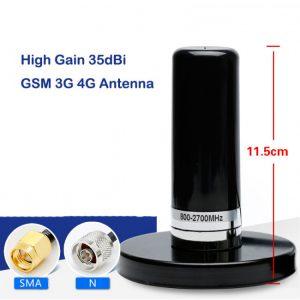 35dbi 4g car antenna
