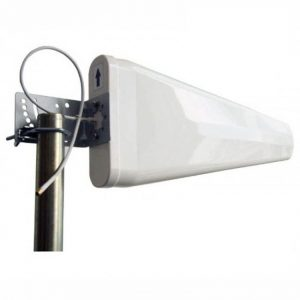log periodic 4g outdoor antenna