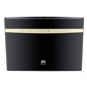 Huawei B525 LTE CPE router