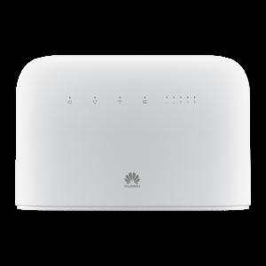 huawei B715s-23c 4g router