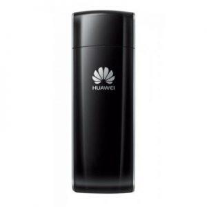 Huawei E392 USB modem