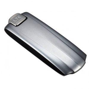 HUAWEI E398 4G modem