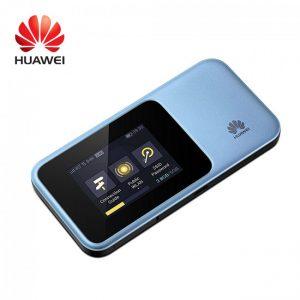 Huawei E5788u-96a Gigabit Mobile Hotspot