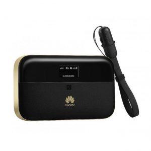 Huawei E5885Ls-93a Mobile WiFi Pro 2