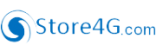 Store4G Mobile Broadband Site