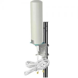 4g lte omni outdoor antenna