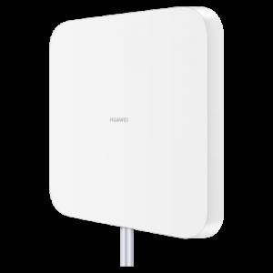 huawei af9e 5g antenna