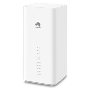 oppo 5G CPE T1 Router